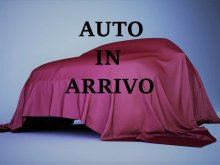 Auto BMW Serie 1 116d 5p. usata in vendita presso concessionaria Autosalone Bellani a 17.400€ - foto numero 1